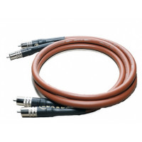 Cardas Cross RCA (XLR)