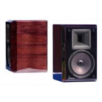 Casta Acoustics Model A