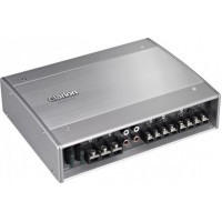 Clarion XC6410