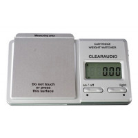 Clearaudio Cartridge Weight Watcher  AC 094