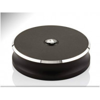 Clearaudio Concept Clamp black color  AC 122
