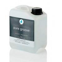 Clearaudio Pure Groove Shellac 0,1L