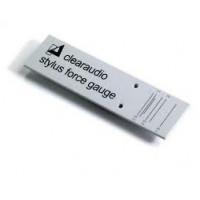 Clearaudio Smart Stylus Force Gauge  AC 089