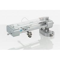 Clearaudio Tangential tonearm TT 3 /TA 026 Silver