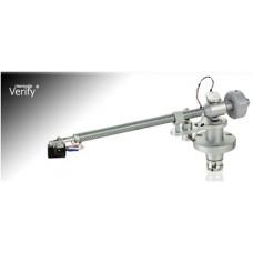 Clearaudio Verify Tone Arm  TA 035