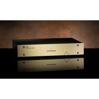 Conrad-Johnson TEA 2 SE Phono Stage
