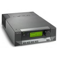 Cyrus Audio DAC XP+