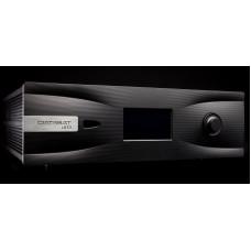 Datasat LS10 Auro-3D