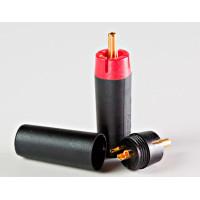 ETI RCA Bullets Copper polymer