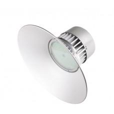 ElectroHouse Светильник для высоких пролетов 100W EH-HB-3044