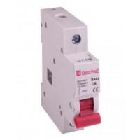 ElectroHouse EH-1.16 Автоматический выключатель