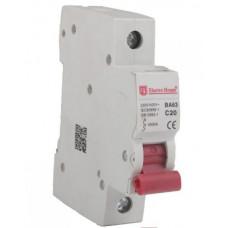 ElectroHouse EH-1.20 Автоматический выключатель