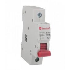 ElectroHouse EH-1.50 Автоматический выключатель