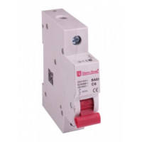 ElectroHouse EH-1.6 Автоматический выключатель