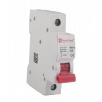 ElectroHouse EH-1.63 Автоматический выключатель