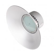 ElectroHouse Светильник для высоких пролетов 50W EH-HB-3043