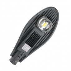 ElectroHouse Светильник уличный 30W EH-LSTR-3048