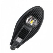 ElectroHouse Светильник уличный 50W EH-LSTR-3050