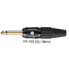 Furutech FP-703(G)