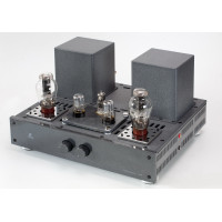 Fantasy Tube amplifier 300B