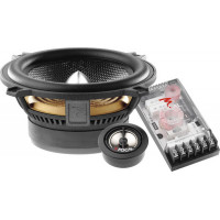 Focal Access 165 A1 SG