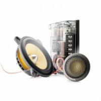 Focal K2 Power 100 KRS