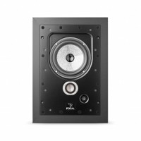 Focal-JMLab Electra IW 1002 Be