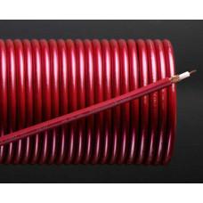 Furutech FC-61 (Red)