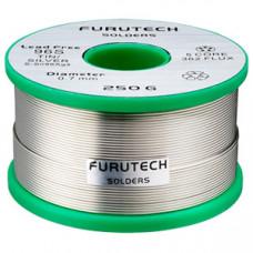 Furutech S-070