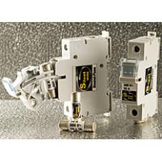 Silent Wire Sound Fuse Module