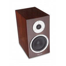 Gato Audio FM-15