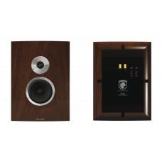 Gato Audio FM-9