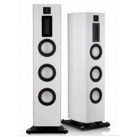 Gauder Akustik Arcona 200