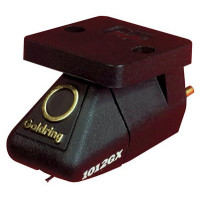 Goldring G1012GX
