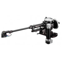 Graham Phantom II tonearm - 12""