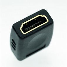 Silent Wire Удлинительный HDMI переходник