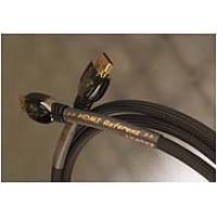 Silent Wire HDMI Референс (1-15m)