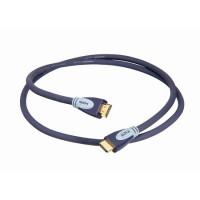 Furutech HDMI-H1 SERIES 1.2m