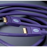 Furutech HDMI-N1 SERIES (1.2-20m)