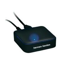 Harman Kardon BTA 10-EU