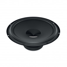Hertz DS 300.3 Subwoofer