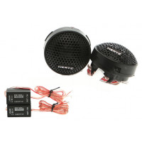 Hertz DT 24.3 Tweeter