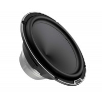 Hertz ML 1800.3 Woofer