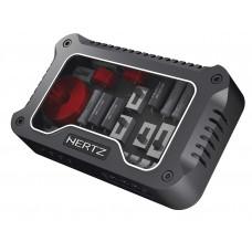 Hertz MLCX 2 TM Xover 2-way