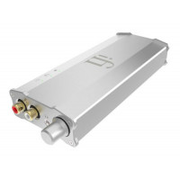 IFI micro iDAC headphone AMP/DAC