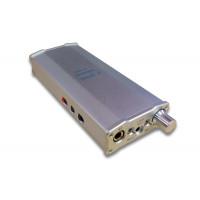 IFI micro iDSD headphone AMP/DAC/PREAMP