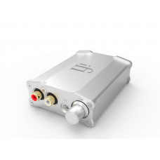 IFI nano iDSD headphone AMP/DAC