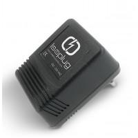 Isotek EVO3 IsoPlug