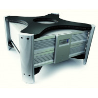 Isotek EVO3 Super Titan 20 Amp Ultra Reference