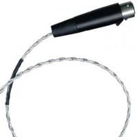 Kimber TGDL-BAL (0.5-7m)